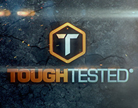 ToughTested // Product Highlights