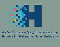 JWT - Sheikh Hamdan University pitch