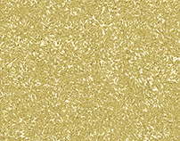 Golden textures Dimensions 2600px X 2600p Free to use