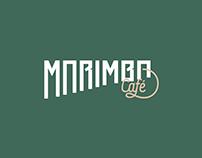 Marimba Café