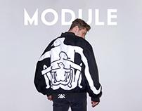 MODULE - Clothing