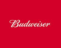Apresentação l Budweiser