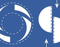 Orion System - Diseño de Identidad