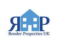 Render Properties UK