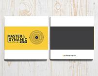 Catalog Master & Dynamic MH40