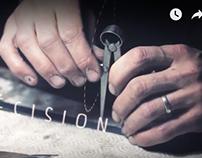 Motion Design (2015-2016)