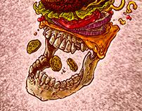 BurgerBrainz