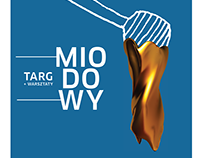 Targ Miodowy