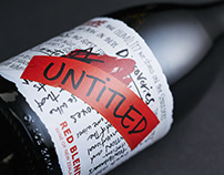 Untitled Wine