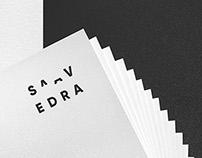 SAAVEDRA Personal Identity