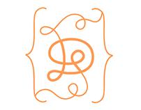 Denyse Mitterhofer - Graphic Design