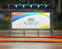 IEEE R10 YP Awards Poster