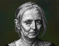 Mrs. Giovanni