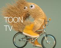 TOON_TV_2016