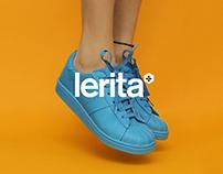 Lerita