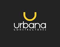 RRSS Urbana Constructura