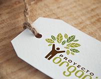 Proyecto Organico