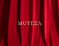 Muteza