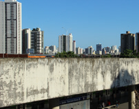 Fotografia | Urbano