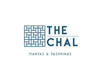 Logo / The Chal
