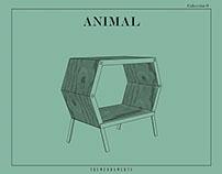 _ANIMAL_