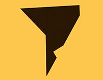 TYCQ Logo Design