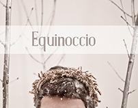 ► Equinoccio