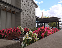 Funeral Homes in Corvallis | 5419265541 | aasum-dufour.