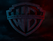 Intro Warner Bros
