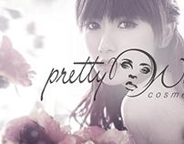 Pretty Woman Cosmetics