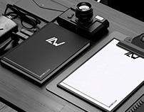 IAW | Branding