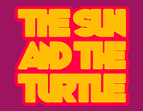 The Sun and the Turtle Logo