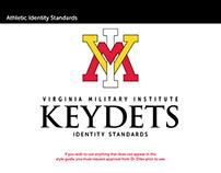Keydets Identity