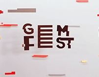 GemFest 2016 | Official Teaser