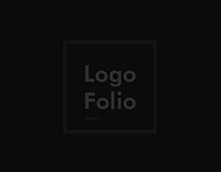 Logo Folio 2017-2019