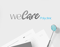 WE CARE Polyclinic