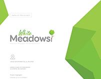 White Meadows Brochure