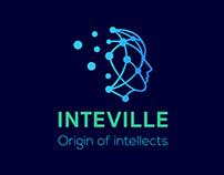 inteville logo