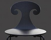 apt_chair