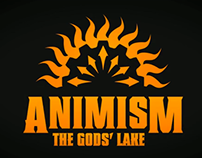 Animism: The Gods' Lake