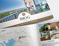 IMOG - Agência Imobiliária