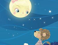 Lav&Luna