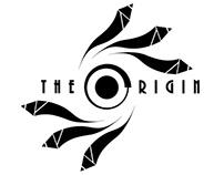 The Origin - Malaysia Super Hero Project