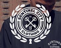 Sentinel City