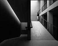 Light & Shadow - 8