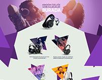 Landing_page_hepsiburada_ headphone
