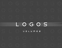 Logoset 2014-2015