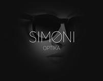 Simoni Optika