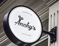 Anchy's