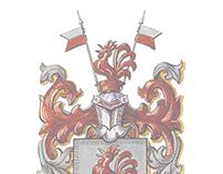 Daniel Schreyer   website